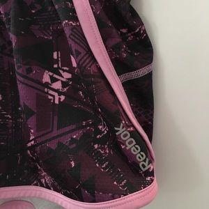 Reebok Shorts - Reebok Women's XS Athletic Short